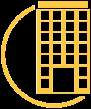 CMR_Commercial_Logo